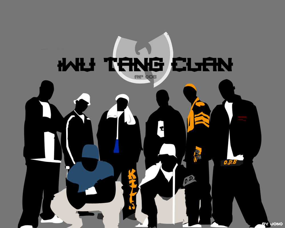 Wu_Tang_Clan_by_M_D_A
