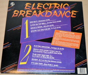 electric-breakdance-compilation-vinyl-record-lp1