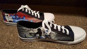 Kicks 2