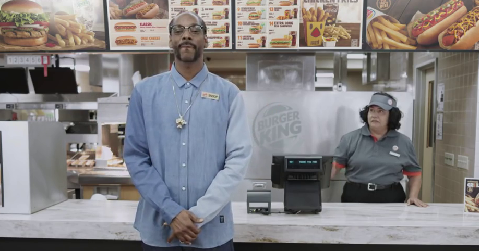 snoop-dog-bk