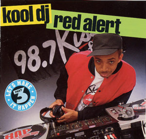 kool_dj_red_alert