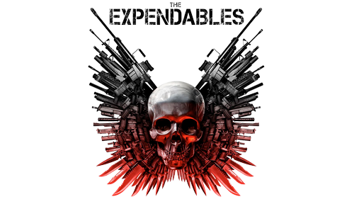 the-expendables-4f8c8768059ed